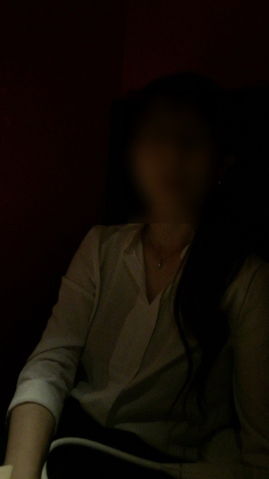 【Jメール体験談】40代の大企業勤めインテリの眼鏡美熟女と不倫デート
