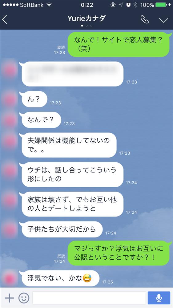 aimg_9008