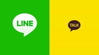 【女性攻略】出会い系でLINE交換を成功させる – カカオトーク