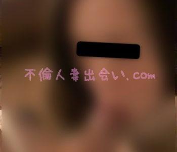 【個人撮影動画あり】ちんぽ大好きセレブ人妻さんに即尺おしゃぶりしてもらいました|PCマックス体験談